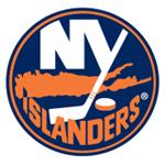 New York Islanders - hockey i New York