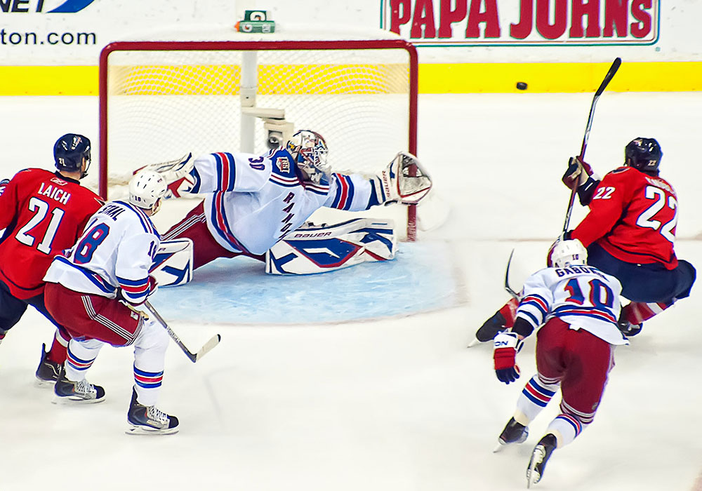 nhl-hockey-new-york-rangers