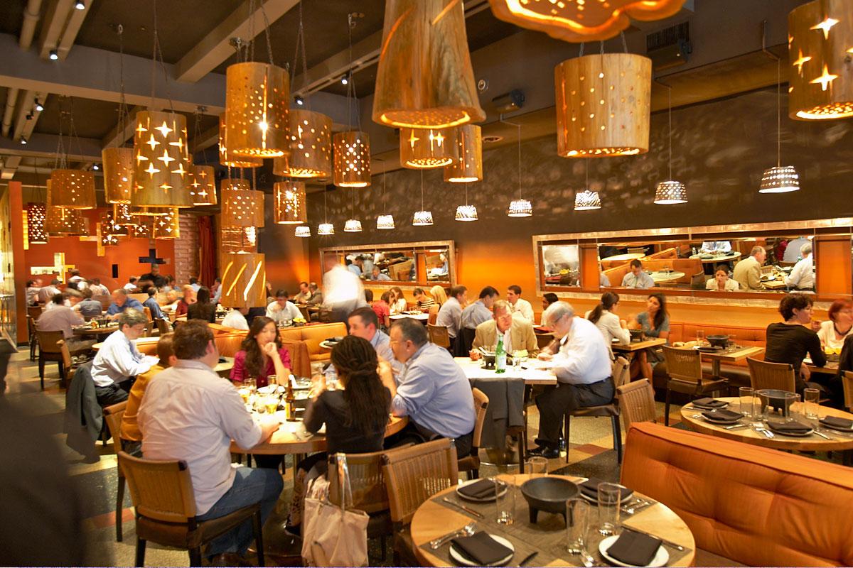 Brooklyn Italian Restaurant Week