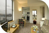 Marmara Hotel New York