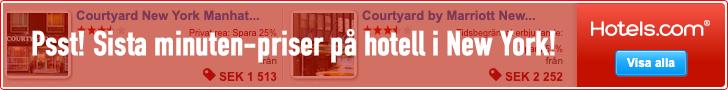 Hotellrea
